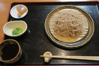 Inuyama (83)_R.JPG