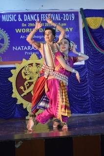 nataraj dance festival 1.jpg