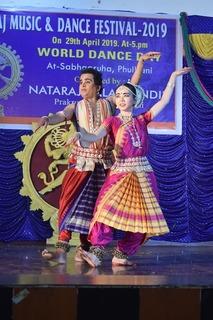 nataraj dance festival 3.jpg