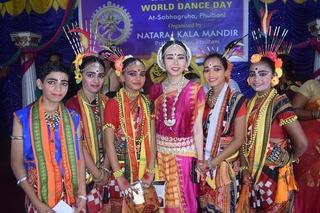 nataraj dance festival 5.jpg