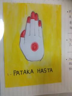 pataka.jpg
